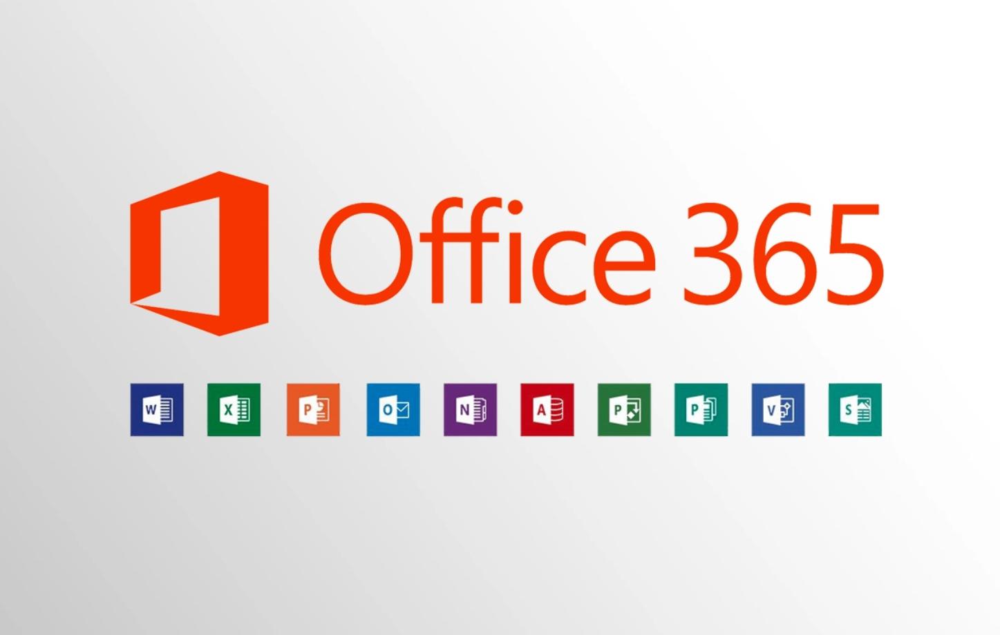 office 365 fiyat, izmir ofis 365
